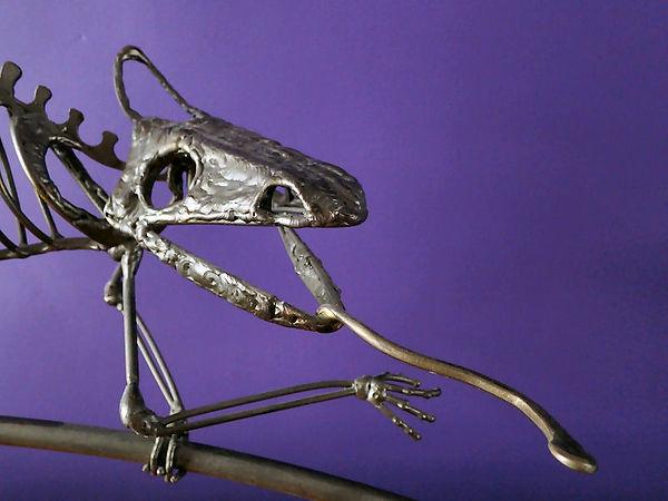 home chameleon head.JPG