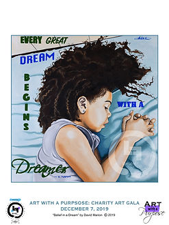 Belief in a Dream-DMarion-small-watermar