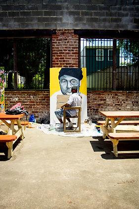 DavidMarion_painting_pic.jpg