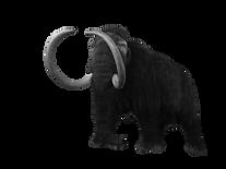 Victoria Mammoth