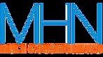 MHN.png