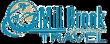 Milbrooktravel logo.png