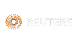 reuters-removebg-preview.png