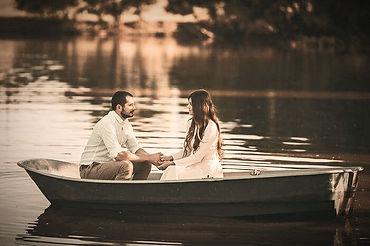 boating_edited.jpg