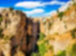Eastern Europe | Bucket List Vacations