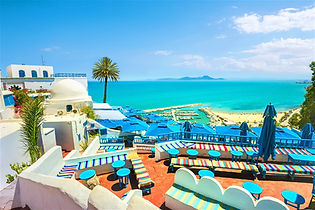 Africa | Bucket List Vacations