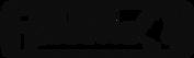 FF_LogoFinal_Black5-optimized.png