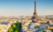 Burgundy | Bucket List Vacations