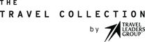 TC-Logo-Footer.png
