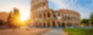 Italy   Bucket List Vacations