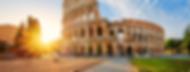 Italy | Bucket List Vacations