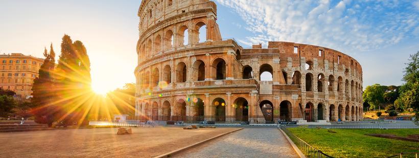 Italy | Bucket List Trips
