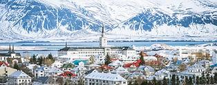 Iceland | Long Island Travel Agent