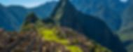 Peru | Bucket List Trips