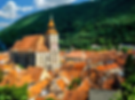 Europe | Bucket List Vacations