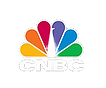 Cnbc-removebg-preview.png