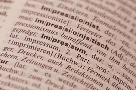 Impressum | Brandl und Team | Kommunikationsberatung-und-design