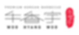 WHW_Logo_White.png