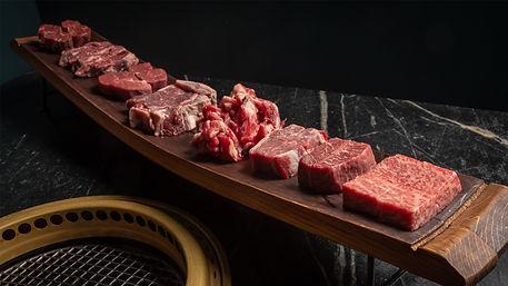 Beef Omakase.jpg