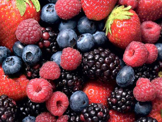 Foods and lifestyle That Help to Prevent Dementia & Alzheimer'