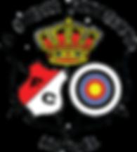 FCM_logo_vector.png