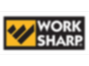 WorkSharp_191_1_Work_Sharp_458x344png_la