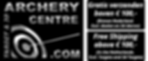 archerycentre-logo_glans-freeshipping2.p