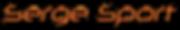 Serge_sport_logo.png
