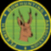 FBA_logo_600x600.png