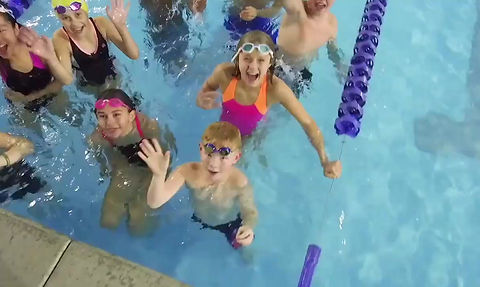 kids-swimming-lessons-in-kennewick