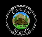 Color logo CM.png