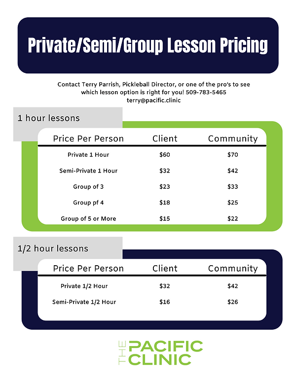 Pickleball Lesson Pricing.png