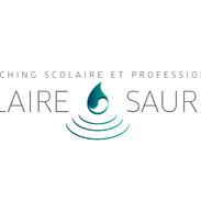 Claire Saurel
