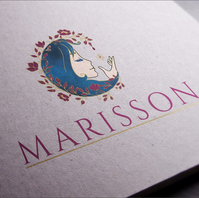 Marisson