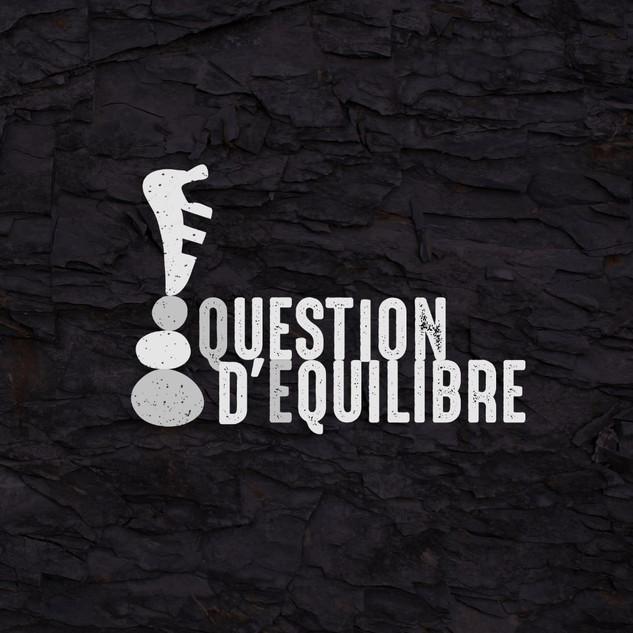 Question d'Équilbre