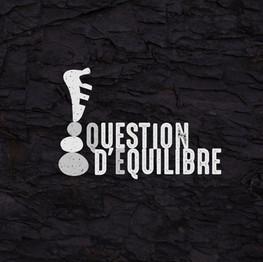 Question d'Équilibre