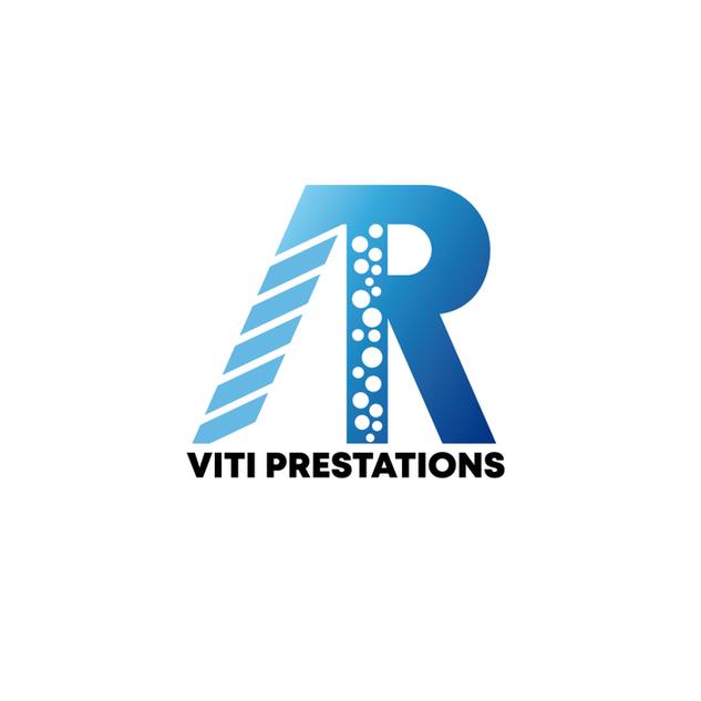 Logo AR VITI PRESTATIONS