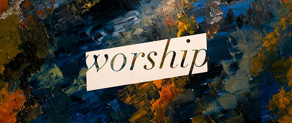 Worship-Web-Event.jpg