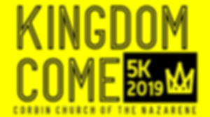 Kingdom Come 5k 2019.jpg