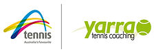 Locked_Logo_Yarra_Tennis_Coaching_FINAL.JPG
