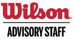 Wilson-AdvStaff LOGO.jpg