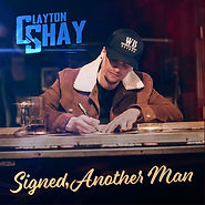Signed Another Man Single Art.jpg