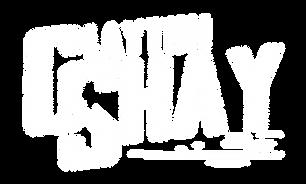Full Name Logo (Wales).PNG
