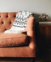 Polsterarbeiten Sofa Sessel Stühle Stoffe Leder Kunstleder Aufpolsterung Möbel