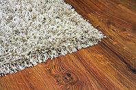 Bodenbeläge Parkett Vinyl Planken Holz Laminat PVC Teppich