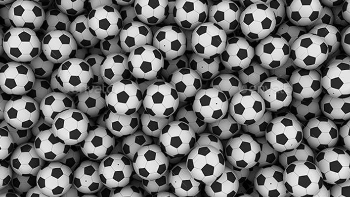 web pic soccer 2.jpg