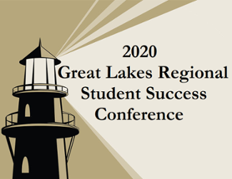 InfoReady Introduces its Interactive Course Catalog Technology at The Great Lakes Regional Student S