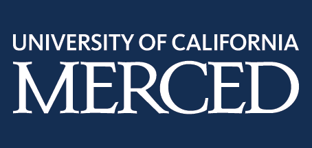 Growing Together: A Brief Interview with UC Merced