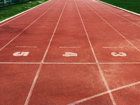 Introducing Multitrack Competitions
