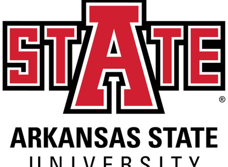 How Arkansas State University Streamlines Poster Competitions and Undergraduate Research